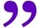 purple quote 2
