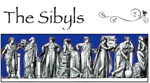 Navy Sibyl signature