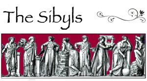 Sibylesque Signature dark red