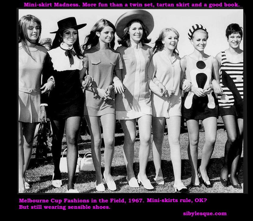 9 Melbourne Cup 1967   pinterest