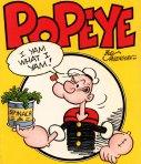 pic-1-popeye1