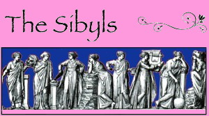 pink-sibyl-signature