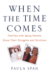 When the Times Comes cover
