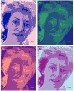 Helen Elliot 2