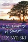 companyofstrangers