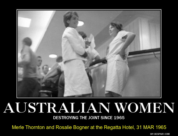 australian-women-destroyingthejoint