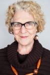 Renata Singer